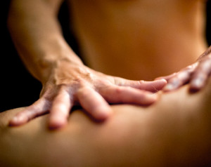 tantra massage i sverige datingsite