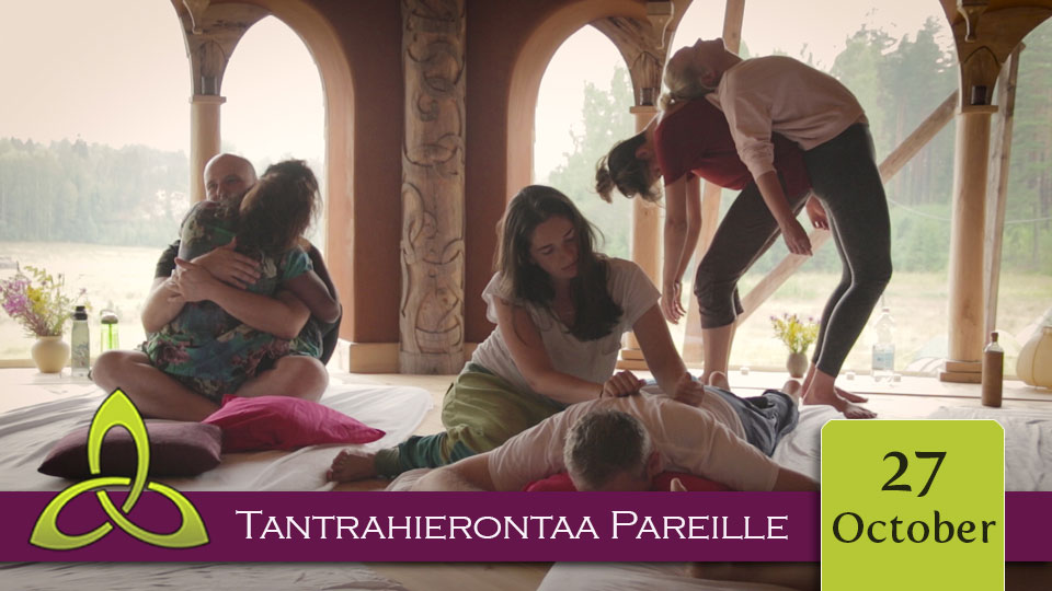 tantra massage for couples october 27 2018